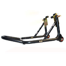 DMP S-Spec III Front Fork Lift Stand