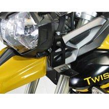 SW-Motech Auxiliary Light Mount for Tiger 800/XC 11
