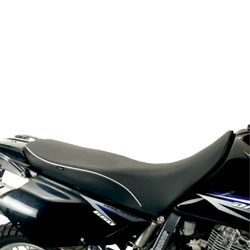 Sargent World Sport Seat for DR650SE 11-14