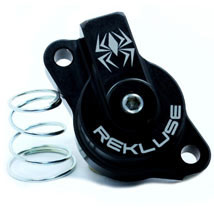 Rekluse Adjustable Slave Cylinder Upgrade Kit for 250/300 SX/XC/XC-W 06-15